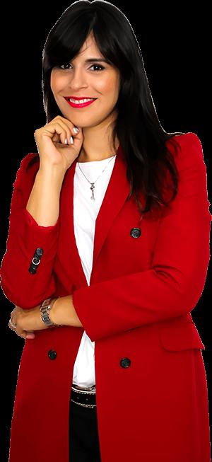Pamela Pichardo-Mentor-Coach-Edufinanzas
